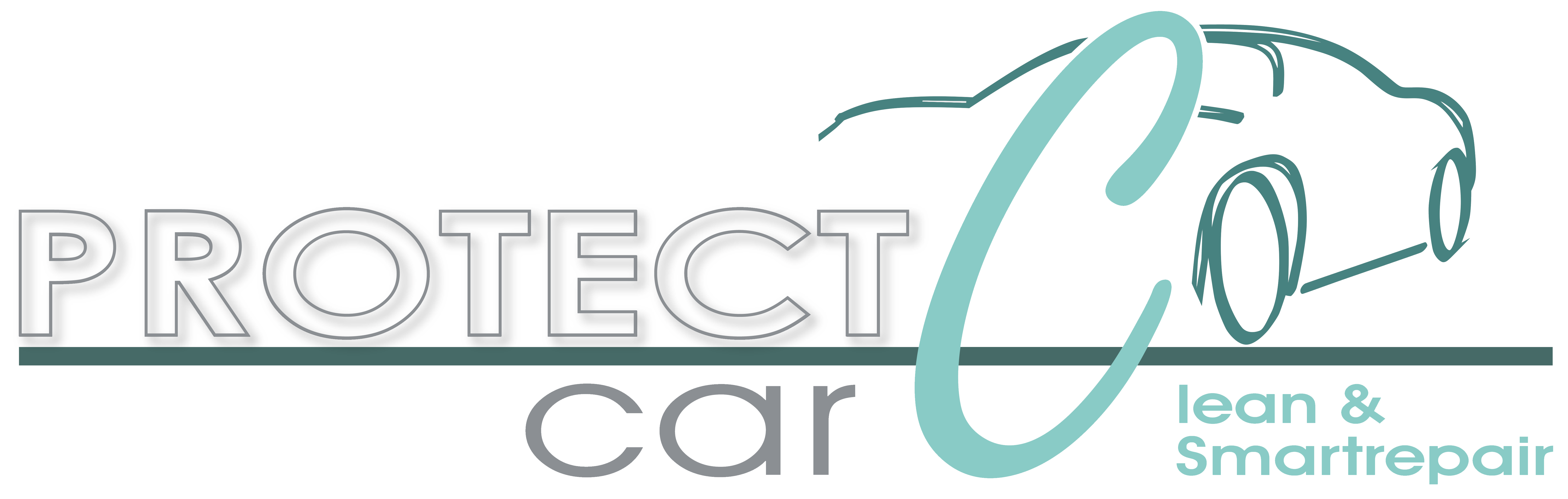 Protect Car
